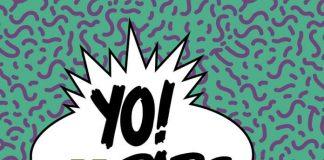 Serviço de streaming anuncia retorno do Yo! MTV Raps