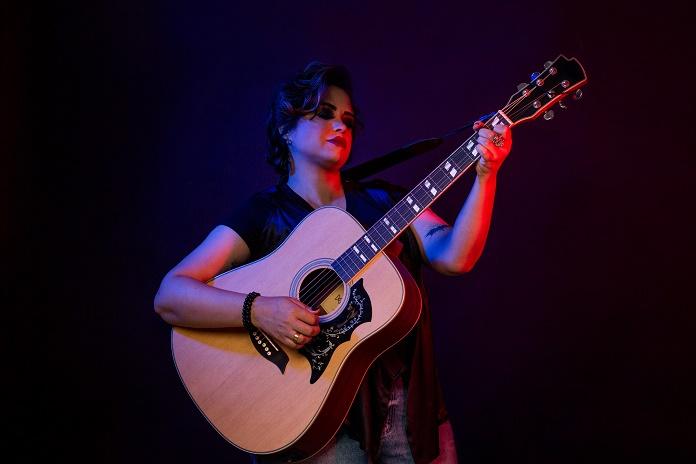 Letícia Sanz