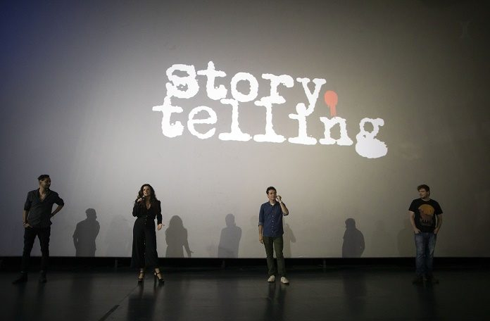 Story.telling1