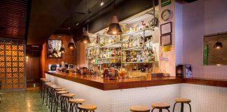 Site permite que você crie ambiente de bar em casa