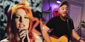 """YouTuber cria versão Country para """"Misery Business"""" do Paramore"""