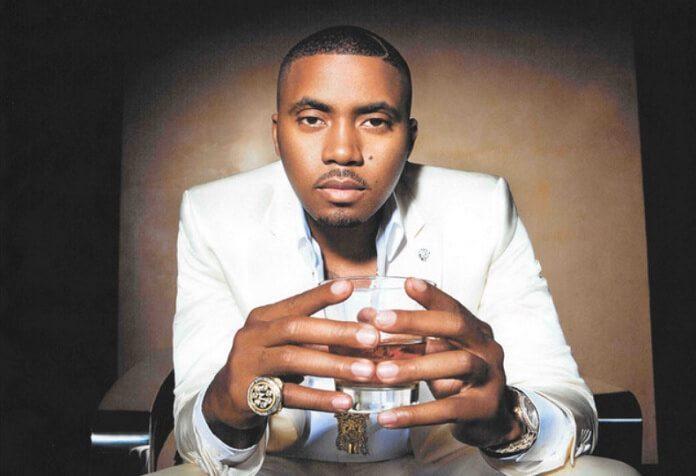 Nas fala sobre nova geração de rappers