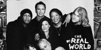 "MTV reúne elenco de The Real World (""Na Real"")"