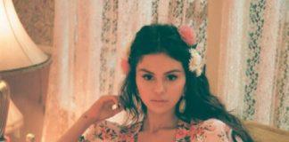 Selena Gomez revela que já pensa em se aposentar da música