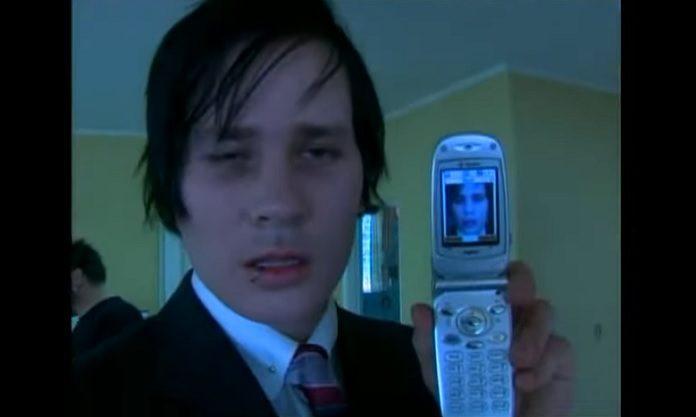 Blink-182, I Miss You, Tom DeLonge