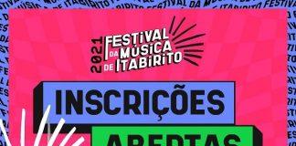 Festival da Música de Itabirito abre inscrições para compositores de todo o país