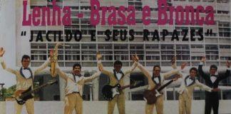 Jacildo & Seus Rapazes: primeira banda de rock de Cuiabá tem sua história contada em filme
