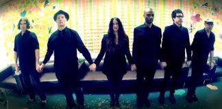 Alanis Morissette lança música emocionante sobre saudade de tocar com sua banda