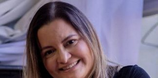 Ana Lucia Menezes