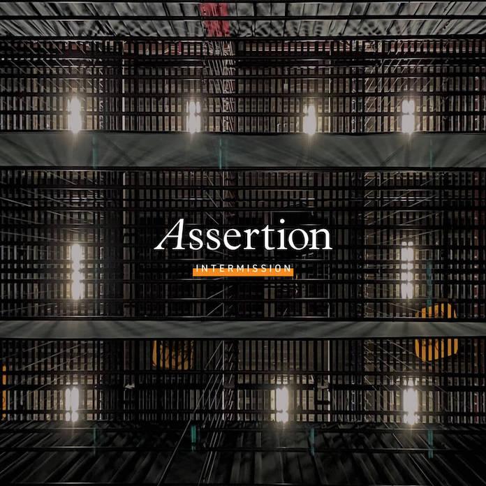Assertion - Immersion