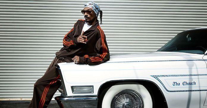 Estudo mostra que Rap pode salvar vidas no trânsito