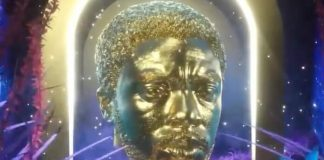 NFT de Chadwick Boseman para o Oscar