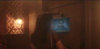 "Deftones lança clipe cinematográfico para ""Ceremony"""