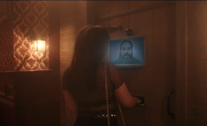 Deftones lança clipe cinematográfico para