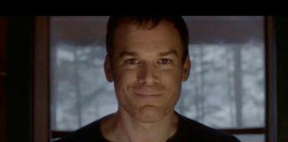 "Primeiro teaser do retorno de ""Dexter"" foi liberado"
