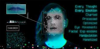 "Evan Greer - ""Surveillance Capitalism"""
