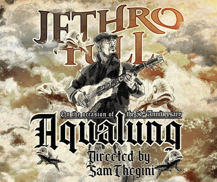 jethro_tull_aqualung