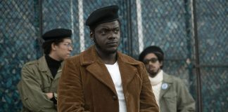 judas e o messias negro daniel kaluuya