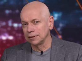 Leandro Karnal na CNN