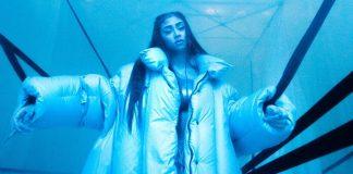 Paloma Mami: cantora chilena se inspira no surrealismo em disco de estreia