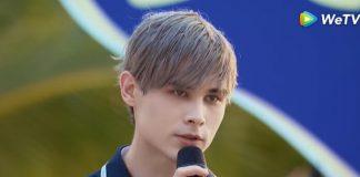 """Participante ficou """"preso"""" por três meses em reality de boy band após implorar para sair"""