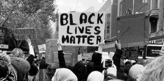 Racismo será tratado como ameaça à saúde pública nos EUA