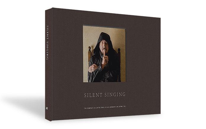 silent-singing-jethro-tull