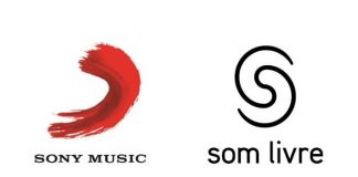 Sony Music compra Som Livre