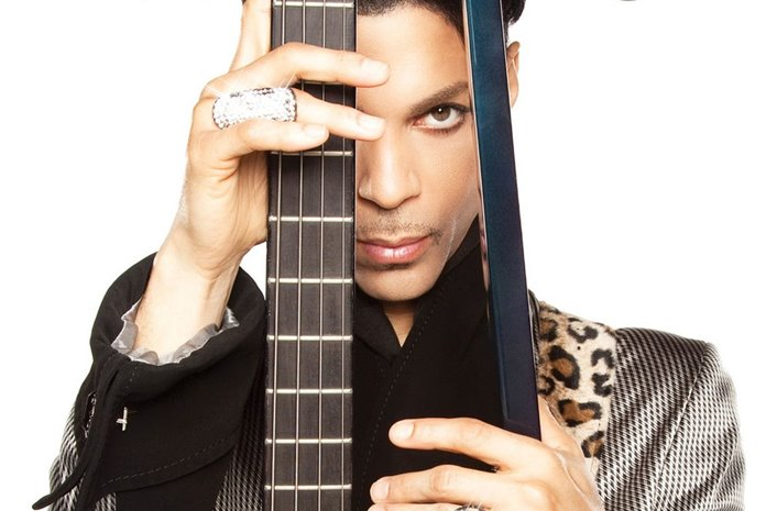 Prince-Welcome-2-America