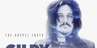 gilby-clarke-the-gospel-truth