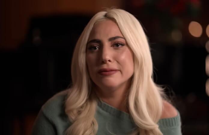Lady Gaga revela que engravidou aos 19 anos após ser estuprada por produtor