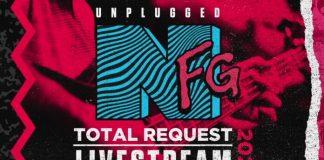 New Found Glory acústico