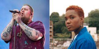 5 artistas que são a nova cara da música britânica