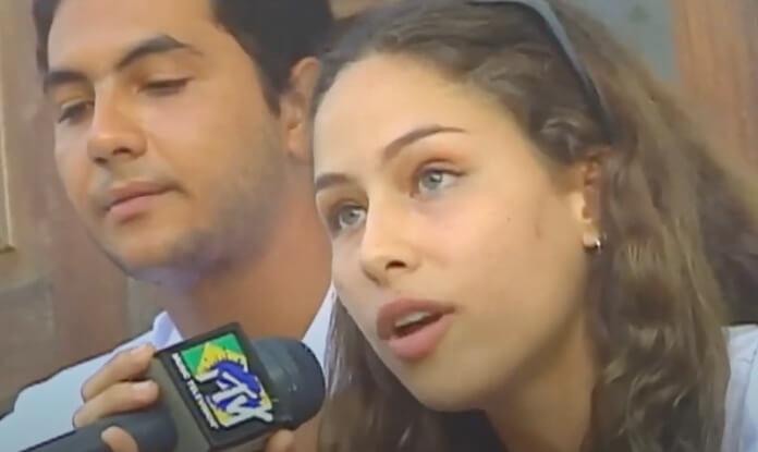 Pitty MTV 1998 Inkoma