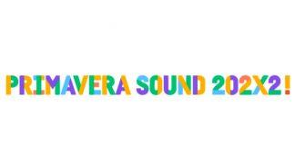 Primavera Sound 2022