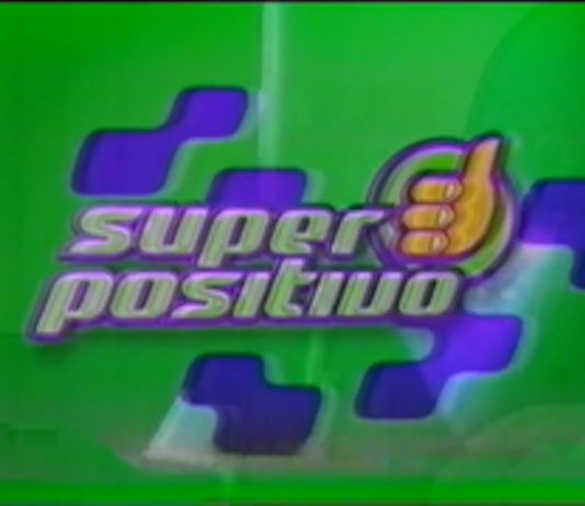 Superpositivo