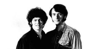 The Monkees anuncia turnê de despedida pelos Estados Unidos em 2021