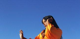 Azuruhu conheça o selo musical focado em artistas indígenas