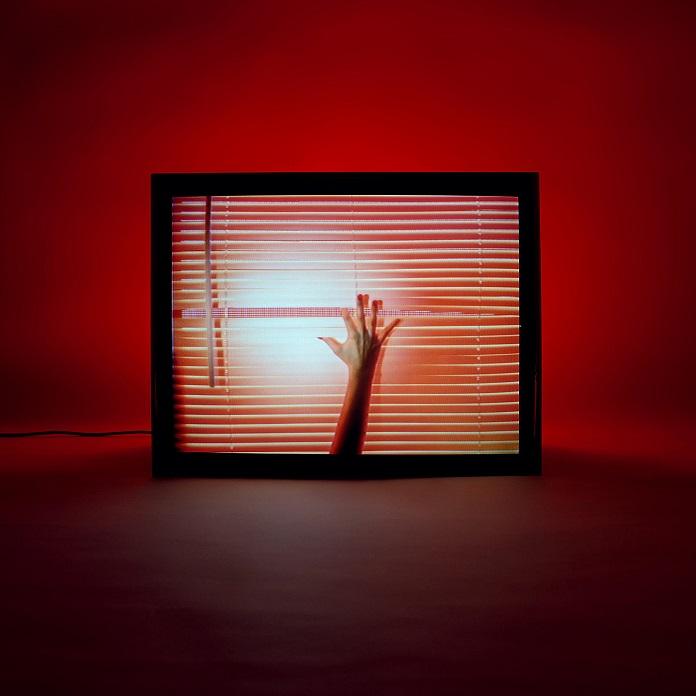 """CHVRCHES anuncia novo álbum """"Screen Violence"""""""