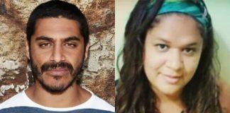 Irmã do cantor Criolo morre aos 39 anos de idade vítima da COVID-19