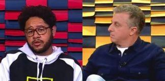 "Discurso de Emicida sobre substituir o termo ""elite"" por ""burguesia"" viraliza nas redes sociais"
