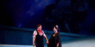 Festival Amazonas de Ópera realiza edição online e gratuita