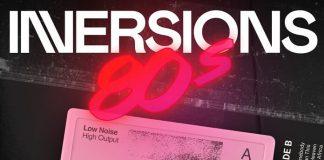 """Deezer apresenta novas versões de clássicos no disco """"InVersions 80s"""""""