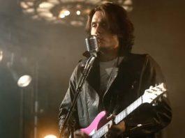 """John Mayer lança novo EP com a inédita """"Last Train Home"""""""