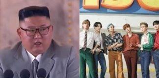 "Kim Jong-un chama K-pop de ""câncer vicioso"" e luta contra influência da cultura sul-coreana"