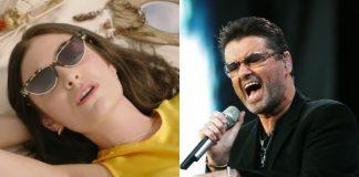 Lorde e George Michael