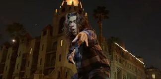 """Voodoo Glow Skulls disponibilizou um clipe oficial para a faixa """"The Walking Dread"""""""