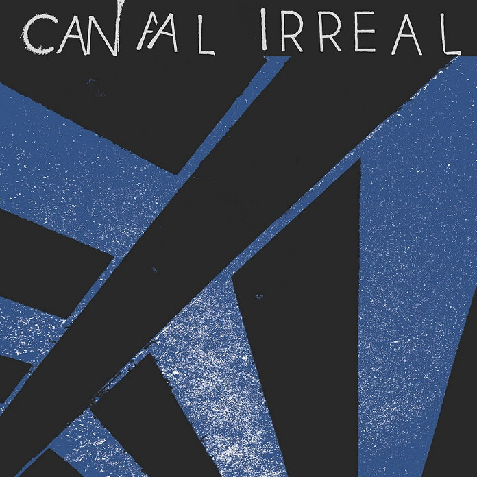 Canal Irreal