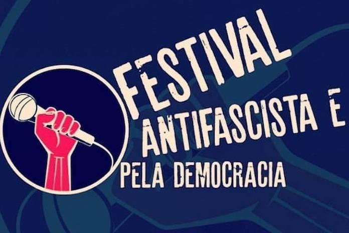 Festival de Jazz antifascista na Bahia