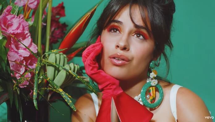 Novos vídeos: Camila Cabello, The War On Drugs, Khalid, James Blake e The Kid LAROI
